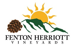Fenton Herriott Vineyards